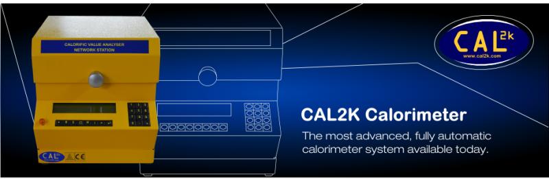 CAL2K