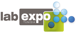 LAB EXPO 2014